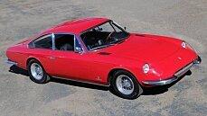 1967 Ferrari 365 for sale 100795706