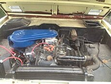1967 Ford Bronco for sale 100828793