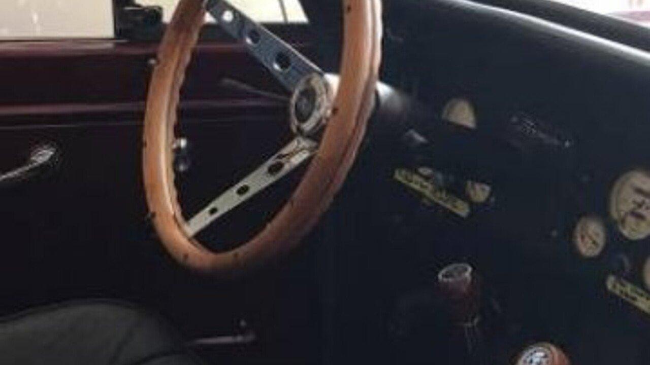1967 Ford Bronco for sale near Cadillac, Michigan 49601 - Classics ...