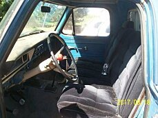 1967 Ford F250 for sale 100907689