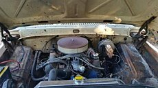 1967 Ford F350 for sale 100942802
