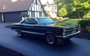 1967 Ford Fairlane for sale 100790330
