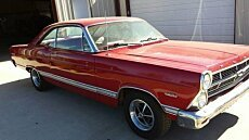 1967 Ford Fairlane for sale 100848056