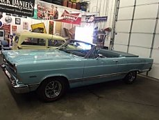 1967 Ford Fairlane for sale 100904339