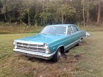 1967 Ford Fairlane for sale 100926178