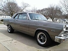 1967 Ford Fairlane for sale 100984182