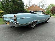 1967 Ford Fairlane for sale 100997851