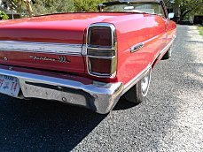 1967 Ford Fairlane for sale 101010009