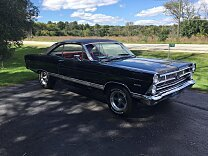 1967 Ford Fairlane for sale 101037567