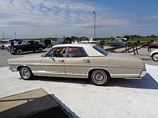 1967 Ford Galaxie for sale 101001711