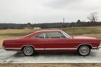 1967 Ford Galaxie for sale 100971341