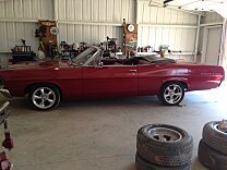 1967 Ford Galaxie for sale 100890972