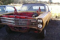 1967 Ford Galaxie for sale 100955281