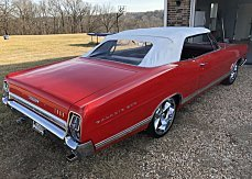 1967 Ford Galaxie for sale 100963132