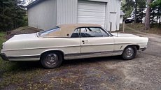 1967 Ford LTD for sale 100828803