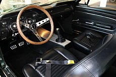 1967 Ford Mustang for sale 100895985