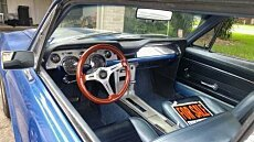 1967 Ford Mustang for sale 100828678