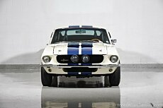1967 Ford Mustang for sale 100879674