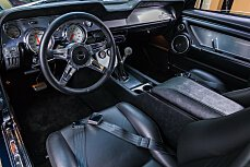 1967 Ford Mustang for sale 100905712
