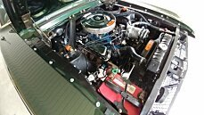 1967 Ford Mustang for sale 100954889