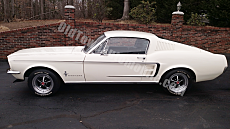 1967 Ford Mustang for sale 100958604