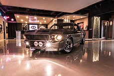 1967 Ford Mustang for sale 100959900