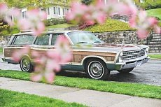 1967 Ford Other Ford Models for sale 100748235