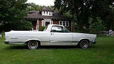 1967 Ford Ranchero for sale 100944338