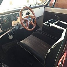 1967 GMC Other GMC Models for sale 100833574