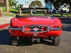 1967 Jaguar E-Type for sale 100919396