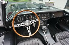 1967 Jaguar E-Type for sale 100930347