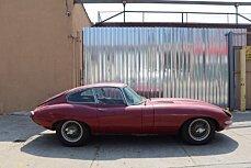 1967 Jaguar XK-E for sale 100892727