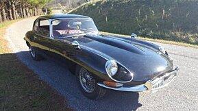 1967 Jaguar XK-E for sale 100981312