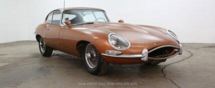 1967 Jaguar XK-E for sale 101026517