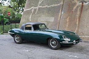 1967 Jaguar XK-E for sale 101041780