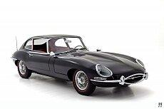 1967 Jaguar XK-E for sale 101050844