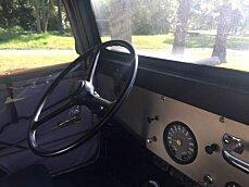 1967 Jeep CJ-5 for sale 100804588