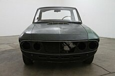 1967 Lancia Fulvia for sale 100724619