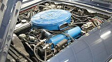 1967 Lincoln Continental for sale 100850014