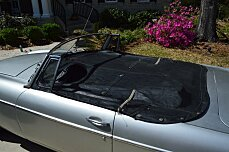 1967 MG MGB for sale 100973320