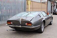 1967 Maserati Ghibli for sale 100881037