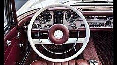 1967 Mercedes-Benz 230SL for sale 100800457