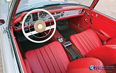 1967 Mercedes-Benz 250SL for sale 100944768