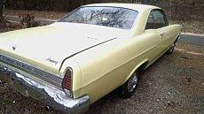1967 Mercury Comet for sale 100813185