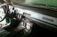 1967 Mercury Cougar for sale 100804705