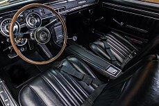 1967 Mercury Cougar for sale 100865075