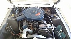 1967 Mercury Cougar for sale 100886815