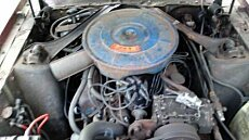 1967 Mercury Cougar for sale 100888174