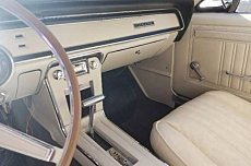 1967 Mercury Cougar for sale 100944295
