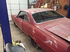 1967 Mercury Cyclone for sale 100861764